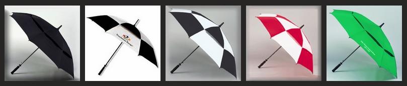 ROPVG62 Umbrellas