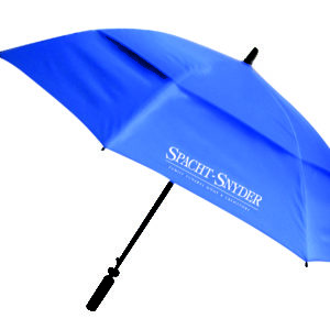Spacht-Snyder Family Funeral Home - ROPVG62 Royal Blue - White Logo