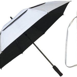 silver-umbrella