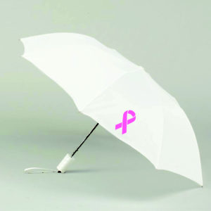 celebration-golf-club-roprs42-white-pink-breat-cancer-ribbon-print