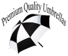 Premium Quality Umbrellas