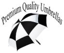 Premium Quality Umbrellas