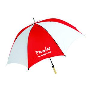 """60"""" Umbrella"""