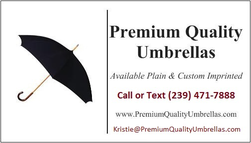 premium-quality-umbrellas-business-card