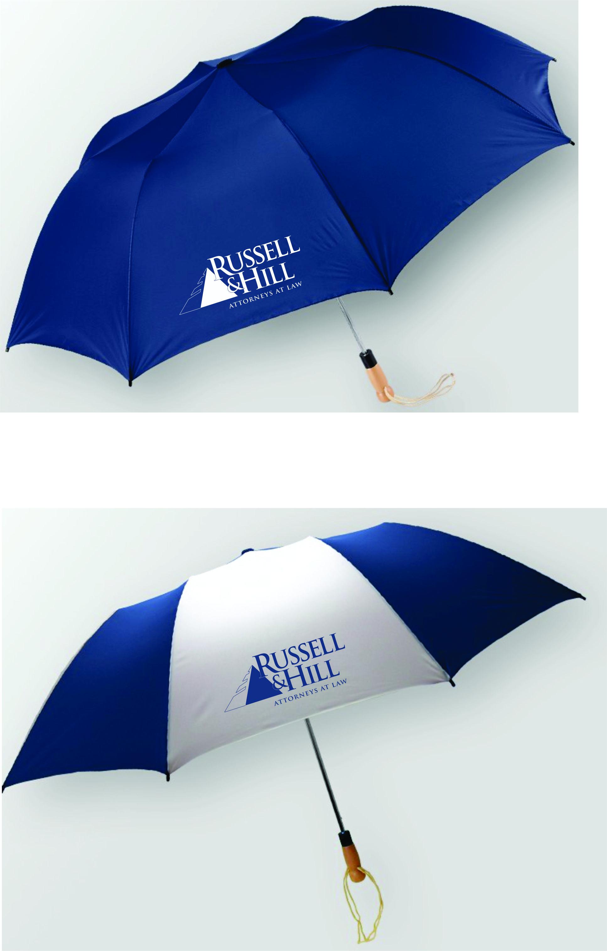 inventory closeout sale u2013 get free logo printed umbrellas now