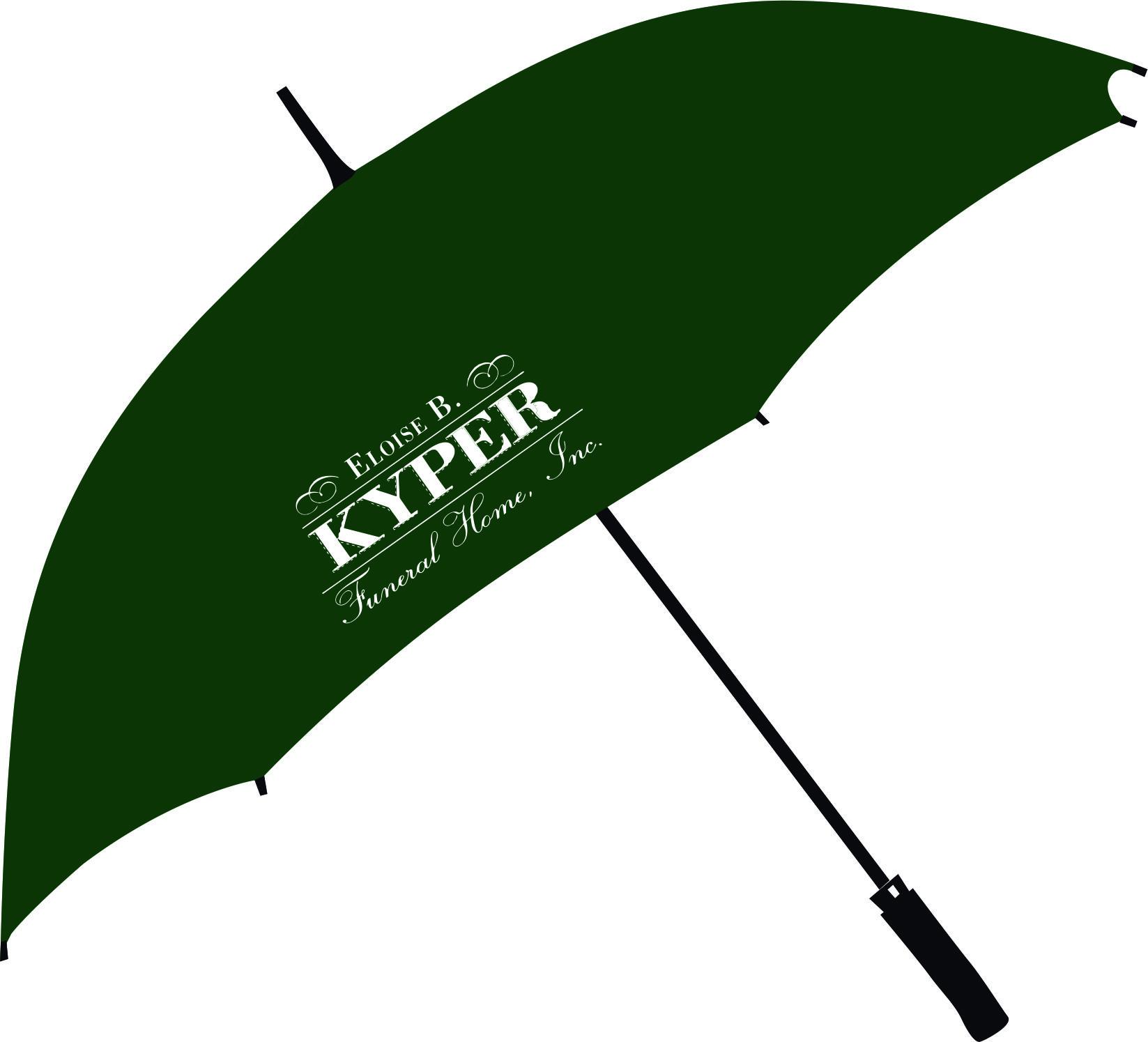 limousine umbrellas – Premium Quality Umbrellas